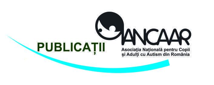 Publicații ANCAAR